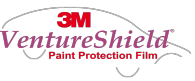 3M_VentureShield_Logo